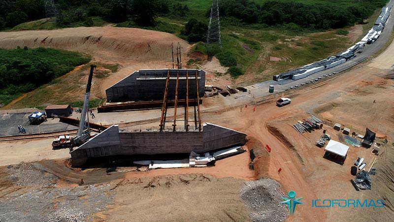 FOTO-PORTADA-PRODUCTOS--Geobloques-22