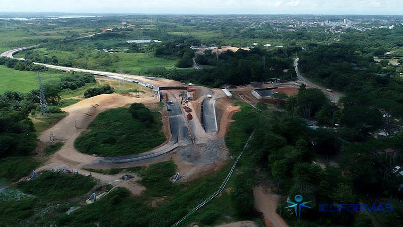 FOTO-PORTADA-PRODUCTOS--Geobloques-25