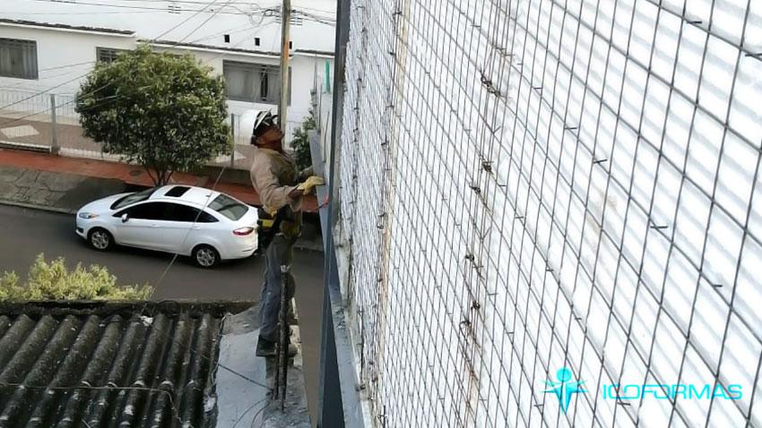 FOTO-PORTADA-PRODUCTOS--Icopanel-01