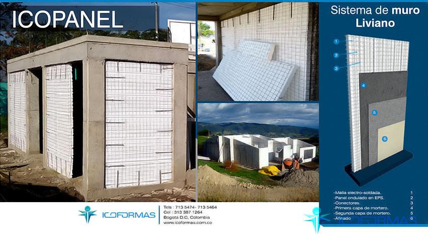 FOTO-PORTADA-PRODUCTOS--Icopanel-13